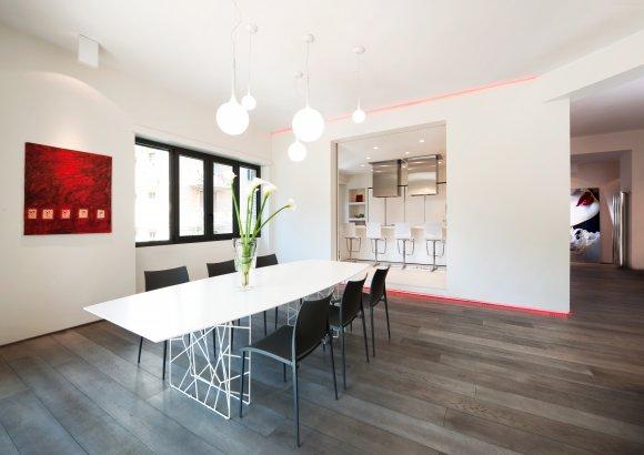 Apartamento italiano el apartamento Celio con planos incluidos (8)
