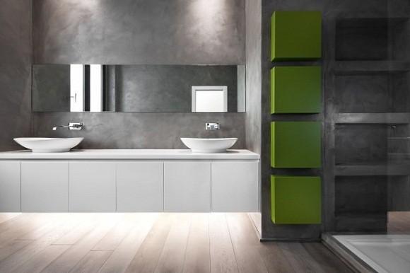 Apartamento italiano el apartamento Celio con planos incluidos (2)