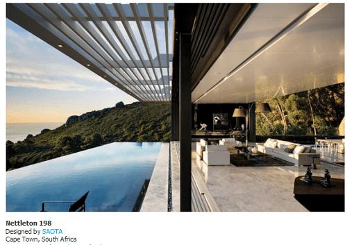 Las 11 piscinas infinitas más espectaculares del mundo (11)
