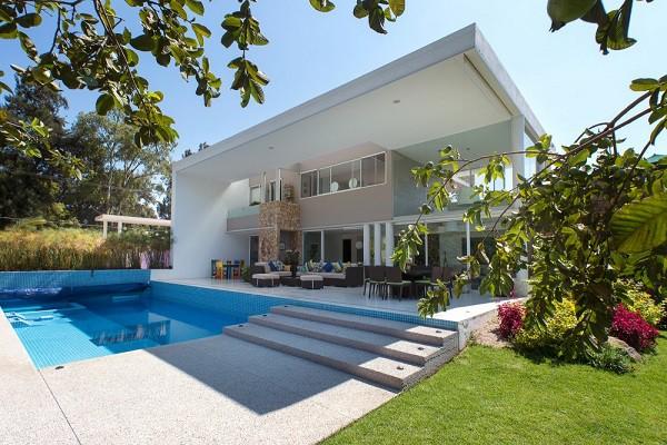 Panorama general de la compra y venta de casas a nivel mundial