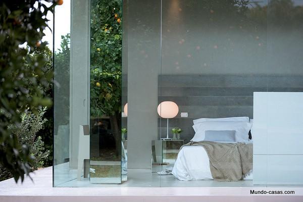 ANTONIO IRACI - Calidad y frescura natural de hotel Siciliano en Italia