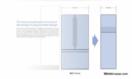 Vision futurística de las casas para el año 2025 (16)