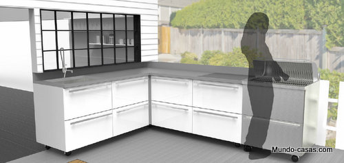 Vision futurística de las casas para el año 2025 (22)