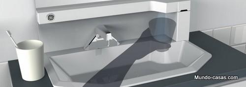 Vision futurística de las casas para el año 2025 (26)