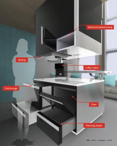 Vision futurística de las casas para el año 2025 (34)