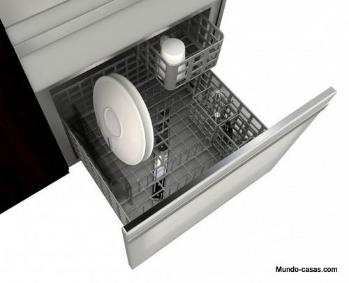 Vision futurística de las casas para el año 2025 (6)