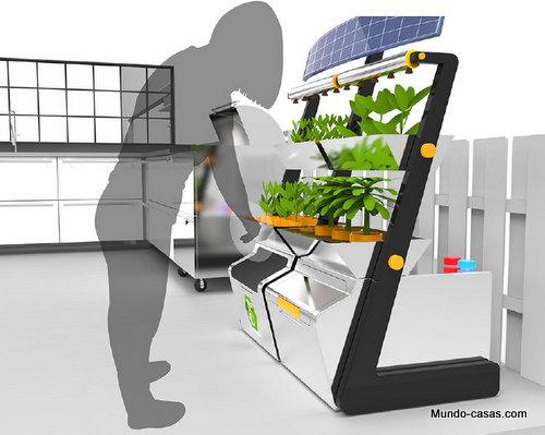 Vision futurística de las casas para el año 2025 (7)