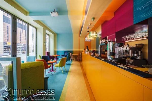 Como darle color a tu cafetería y atraer mas clientes (1)