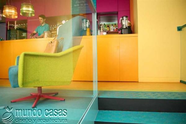 Como darle color a tu cafetería y atraer mas clientes (2)
