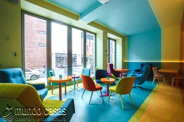 Como darle color a tu cafetería y atraer mas clientes (3)