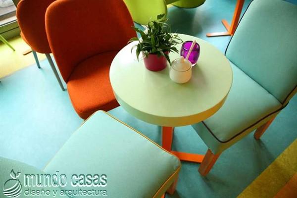 Como darle color a tu cafetería y atraer mas clientes (5)