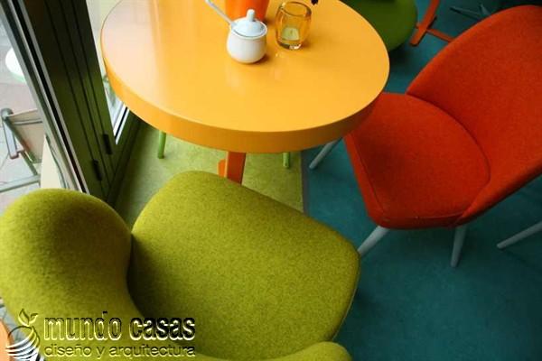 Como darle color a tu cafetería y atraer mas clientes (6)