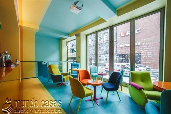 Como darle color a tu cafetería y atraer mas clientes (7)