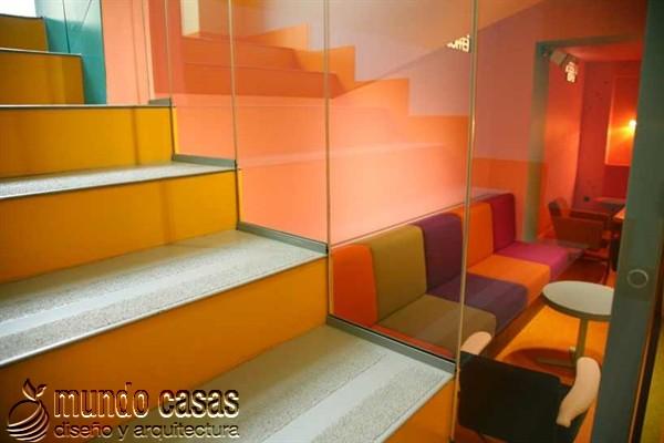 Como darle color a tu cafetería y atraer mas clientes (8)