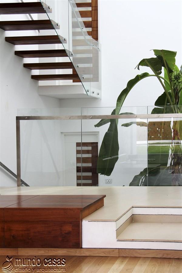 La residencia del corredor místico en Kerala India by LIJO RENY Architects (9)