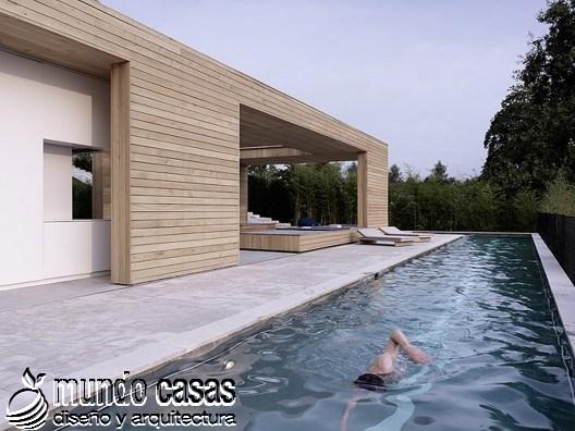 2 Terrazas proyecto construido por Gus Wüstemann Arquitectos (11)