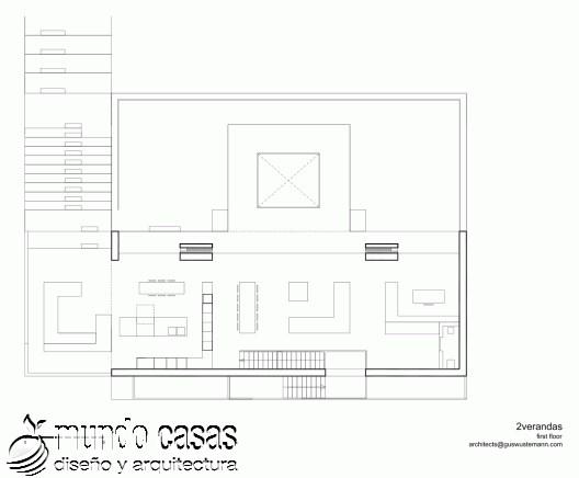 2 Terrazas proyecto construido por Gus Wüstemann Arquitectos (2)