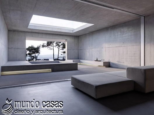 2 Terrazas proyecto construido por Gus Wüstemann Arquitectos (4)