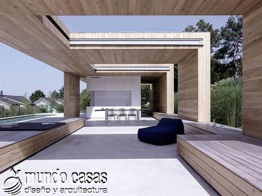2 Terrazas proyecto construido por Gus Wüstemann Arquitectos (5)