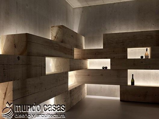 2 Terrazas proyecto construido por Gus Wüstemann Arquitectos (9)