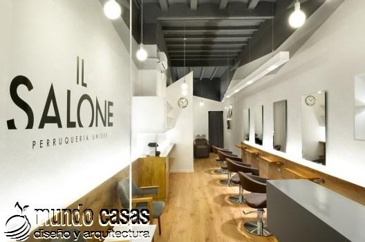 Il Salone hecho por Egue y Seta arquitectos (3)