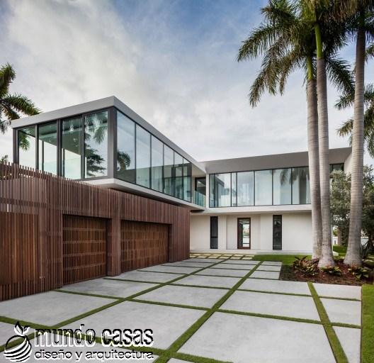 Residencia Fendi creada por rGlobe arquitectos (3)