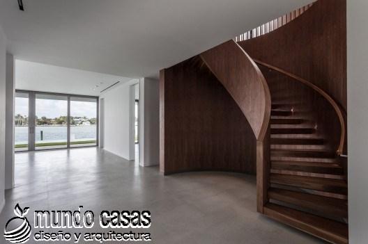 Residencia Fendi creada por rGlobe arquitectos (5)