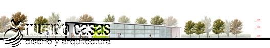 Un nuevo concepto en guarderías, C+S arquitectos en Italia (3)