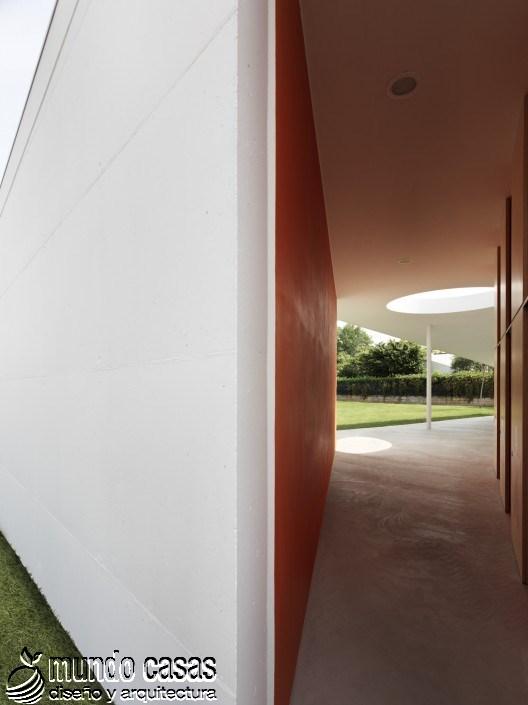 Un nuevo concepto en guarderías, C+S arquitectos en Italia (6)