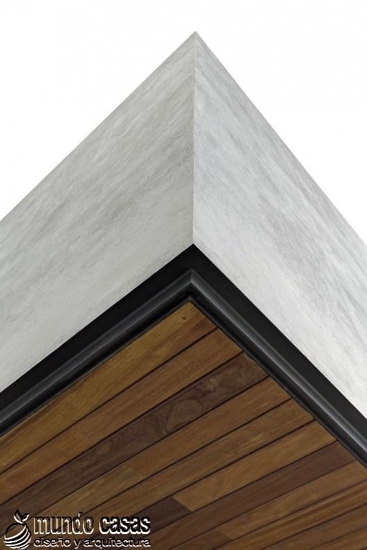 Casa OVal, Elías Rizo Arquitectos, Zapopan Mexico (4)