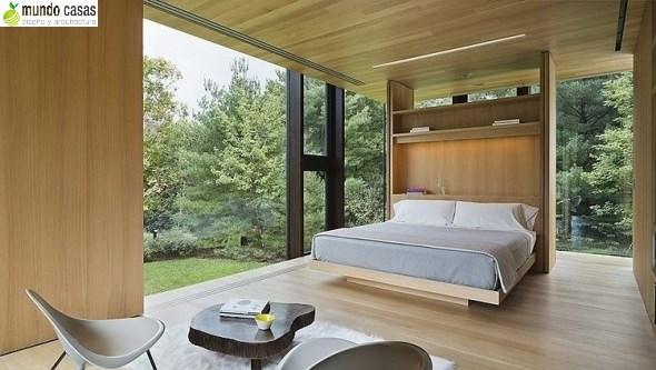 Casa de huéspedes LM por arquitectos Desai-Chia (2)