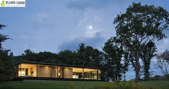 Casa de huéspedes LM por arquitectos Desai-Chia (7)