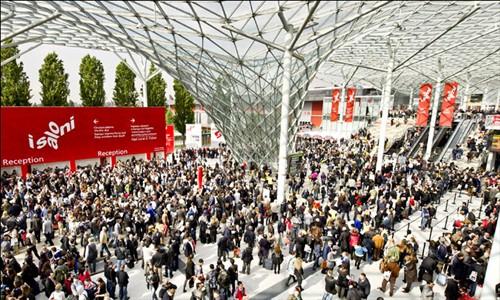 Eventos relacionados con el diseño en 2014 (16)