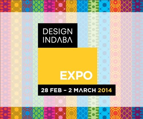 Eventos relacionados con el diseño en 2014 (2)