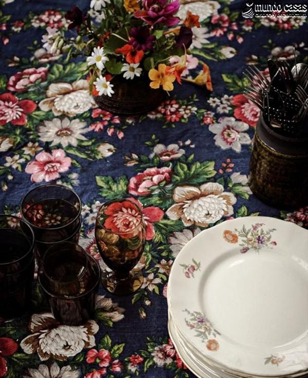Flores en casa 10 maneras de como hacerlo (13)