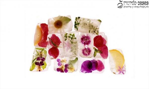Flores en casa 10 maneras de como hacerlo (2)