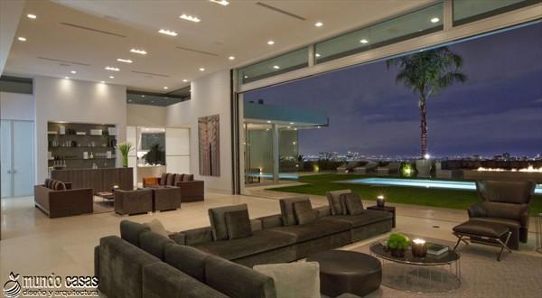 McClean Design - El estilo de vida ideal en Beberly Hills (15)