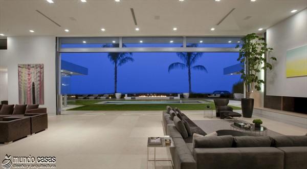 McClean Design - El estilo de vida ideal en Beberly Hills (16)
