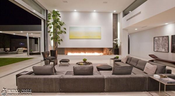McClean Design - El estilo de vida ideal en Beberly Hills (17)