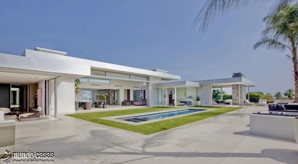 McClean Design – El estilo de vida ideal en Beberly Hills