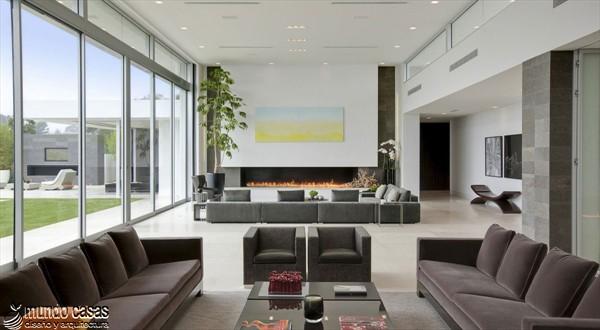 McClean Design - El estilo de vida ideal en Beberly Hills (3)