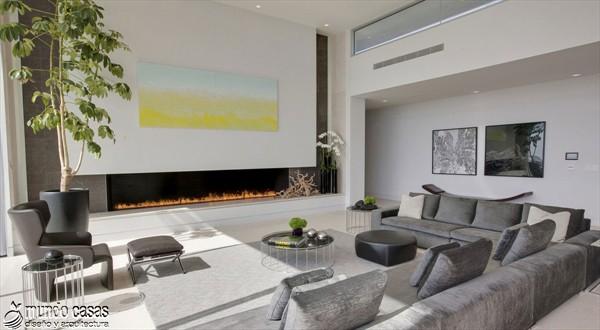 McClean Design - El estilo de vida ideal en Beberly Hills (4)