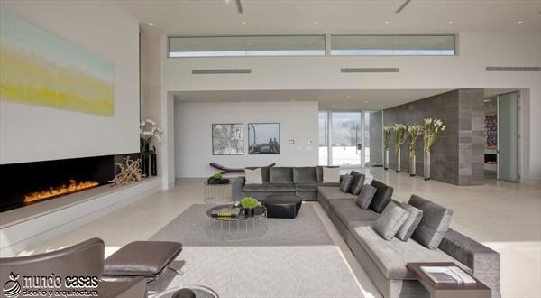 McClean Design - El estilo de vida ideal en Beberly Hills (5)