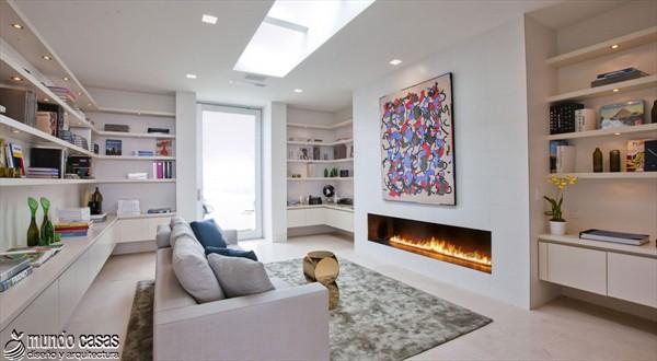 McClean Design - El estilo de vida ideal en Beberly Hills (7)