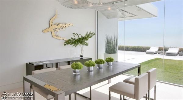 McClean Design - El estilo de vida ideal en Beberly Hills (8)