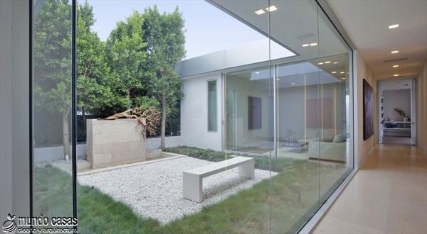 McClean Design - El estilo de vida ideal en Beberly Hills (9)