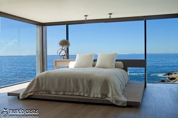 30 modelos de ventanas de piso a techo para tu hogar u oficina (1)