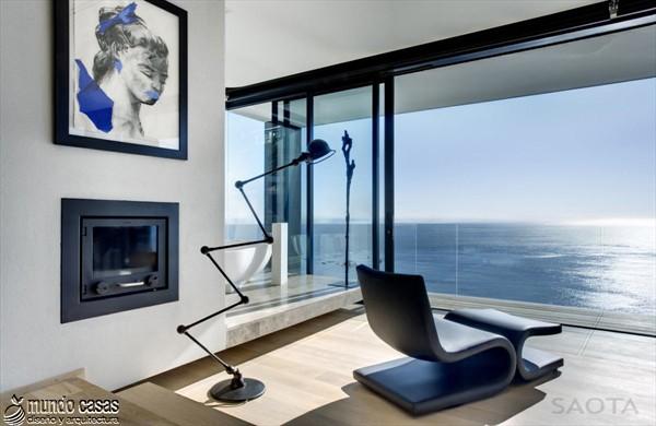 30 modelos de ventanas de piso a techo para tu hogar u oficina (15)
