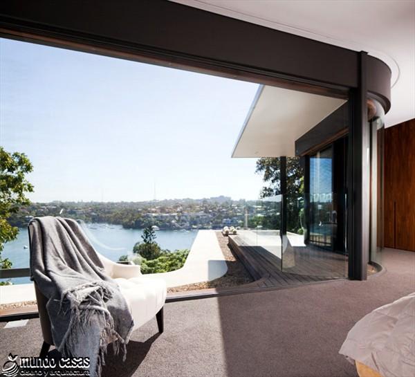 30 modelos de ventanas de piso a techo para tu hogar u oficina (19)