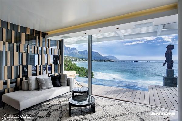 30 modelos de ventanas de piso a techo para tu hogar u oficina (2)